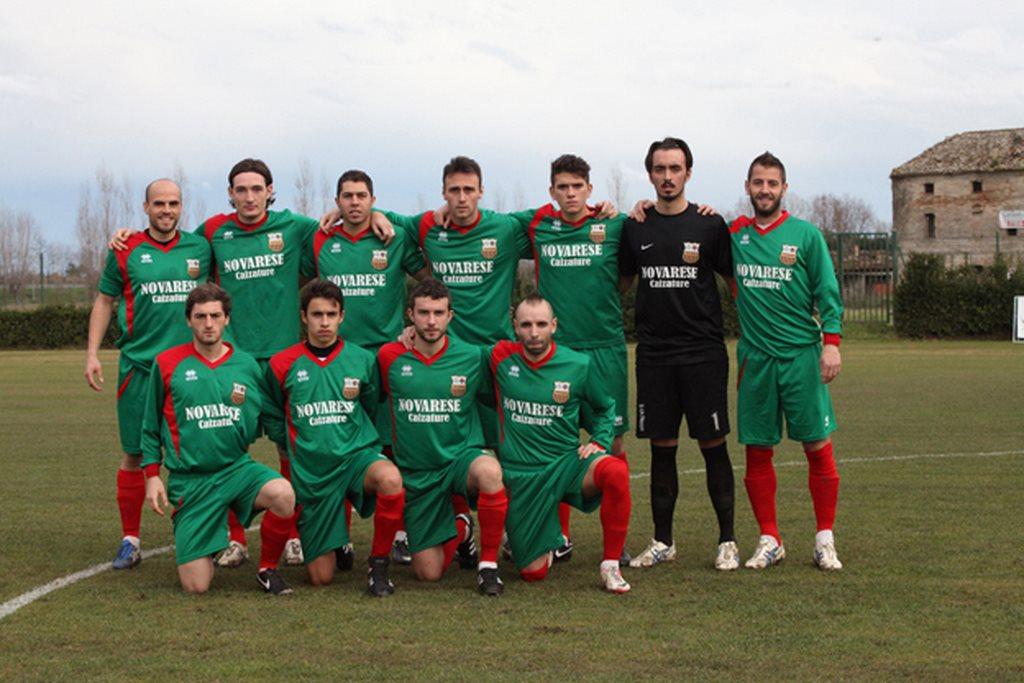 Portorecanati-Corridonia (1)