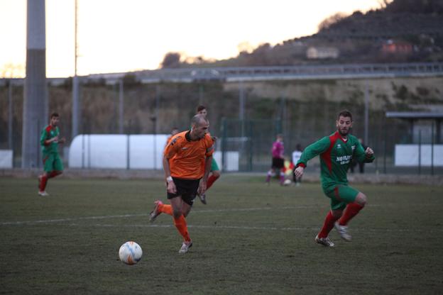Portorecanati-Corridonia (12)