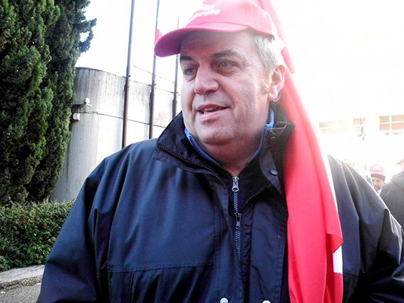 Gianfranco_Piermattei