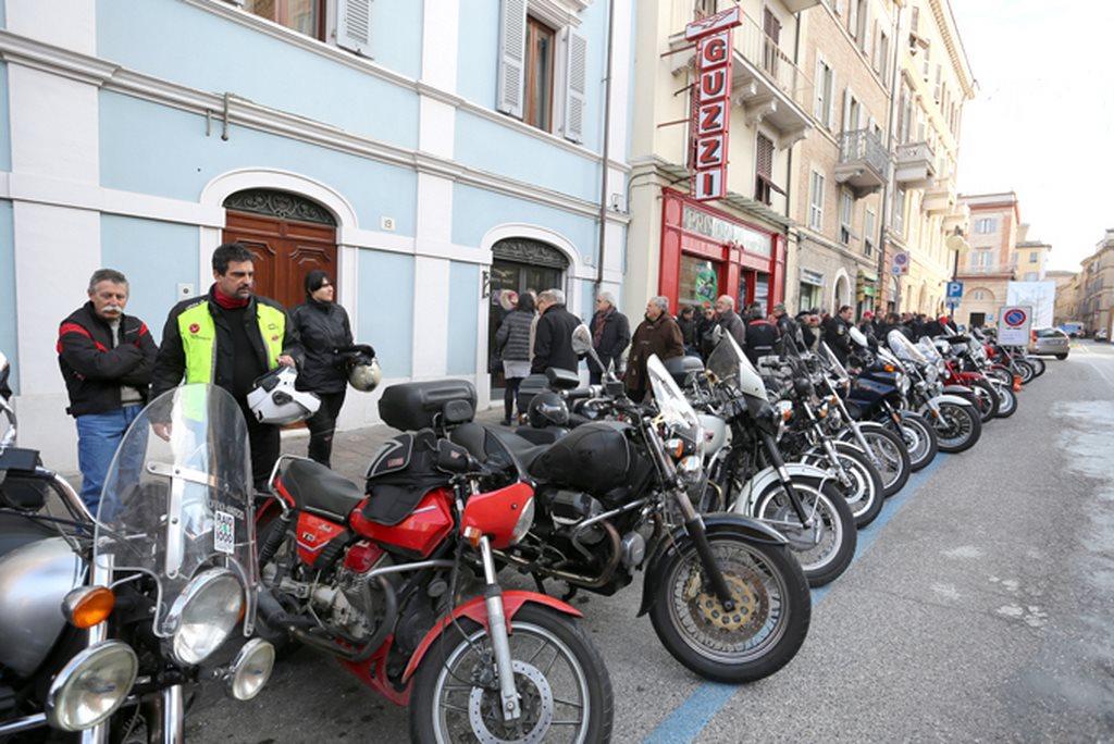 Raduno Moto Guzzi (10)
