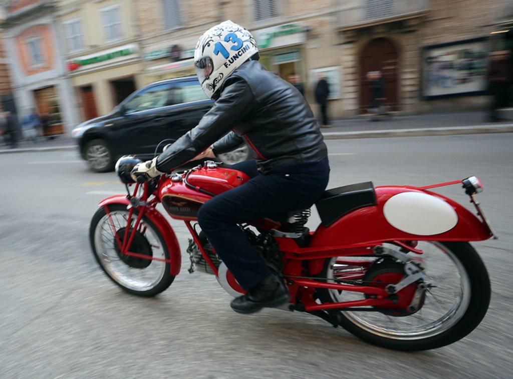 Raduno Moto Guzzi (11)