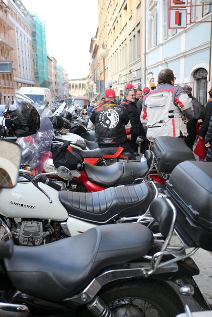 Raduno Moto Guzzi (12)