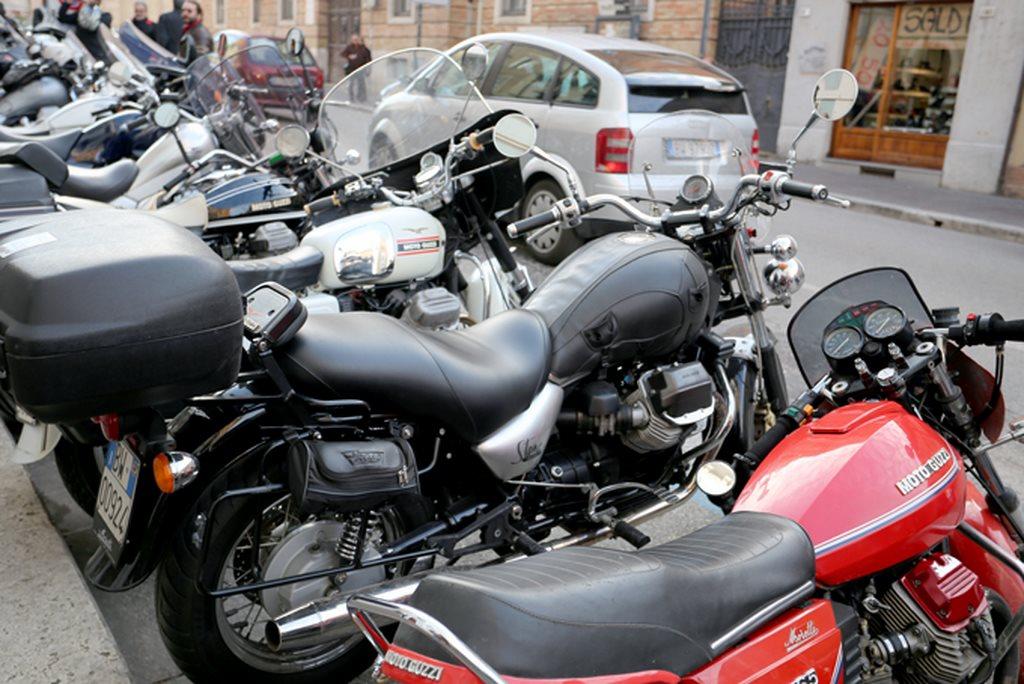 Raduno Moto Guzzi (13)