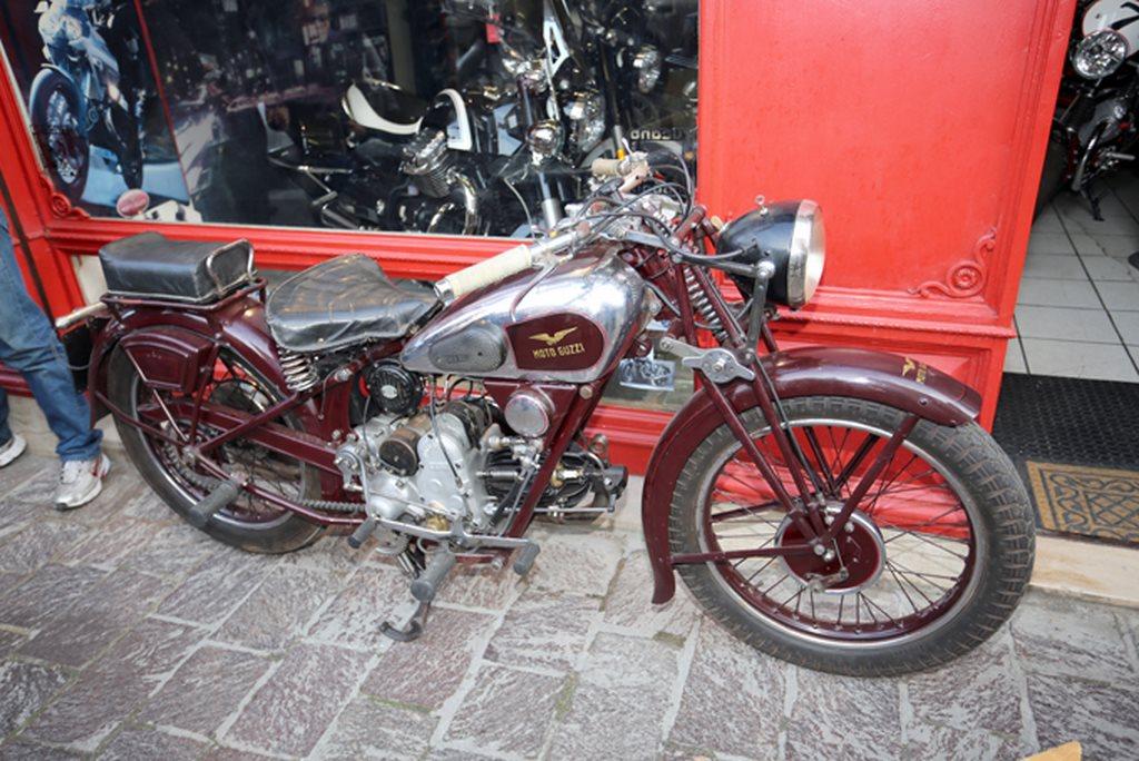Raduno Moto Guzzi (15)