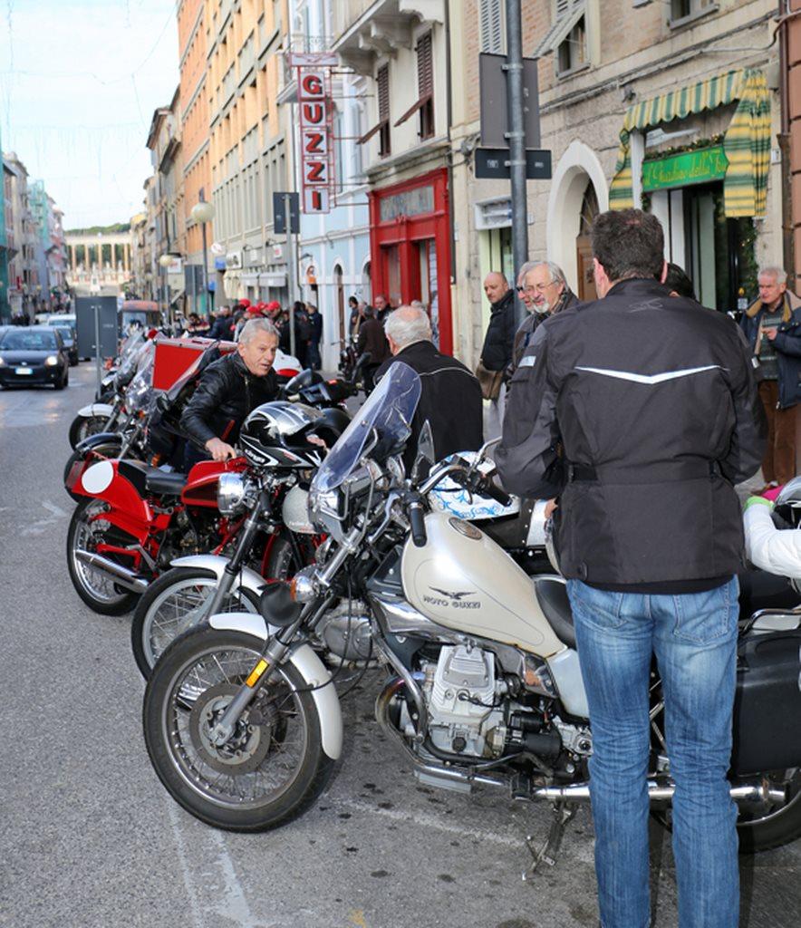 Raduno Moto Guzzi (4)