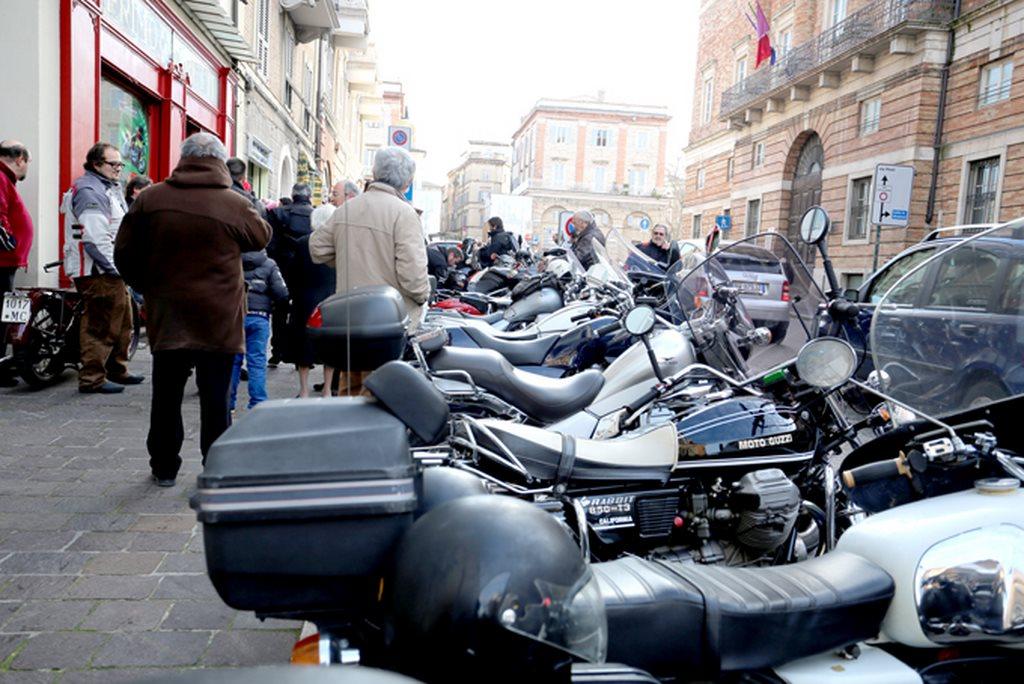 Raduno Moto Guzzi (5)