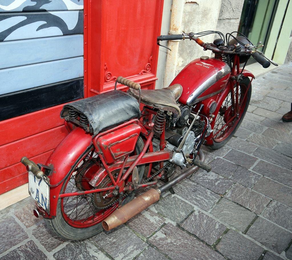Raduno Moto Guzzi (6)