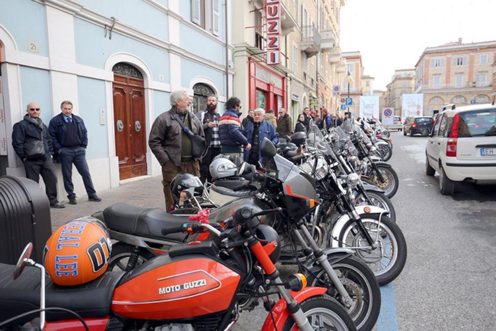 Raduno Moto Guzzi (7)