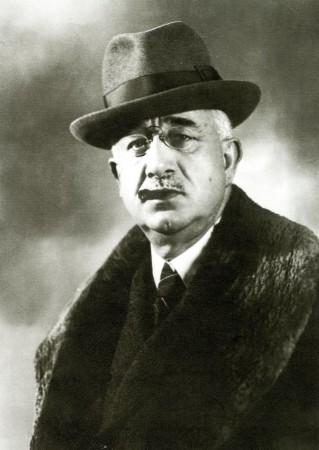 Ritratto-di-Mario-Affede-Carlo-Balelli-1930-319x450