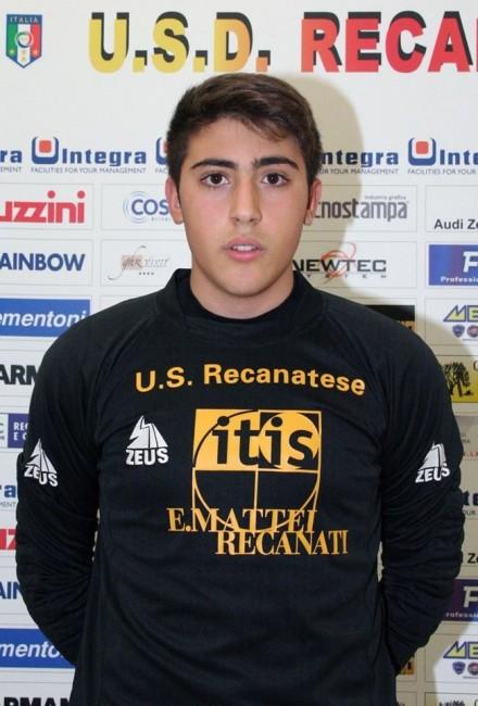 Roberto D'Auria