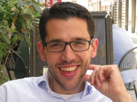 Sandro-Nardi-docente-di-Diritto-Civile-a-Tor-Vergata-e-di-Diritto-Privato