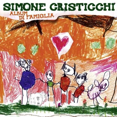 Simone-Cristicchi-Album-Di-Famiglia