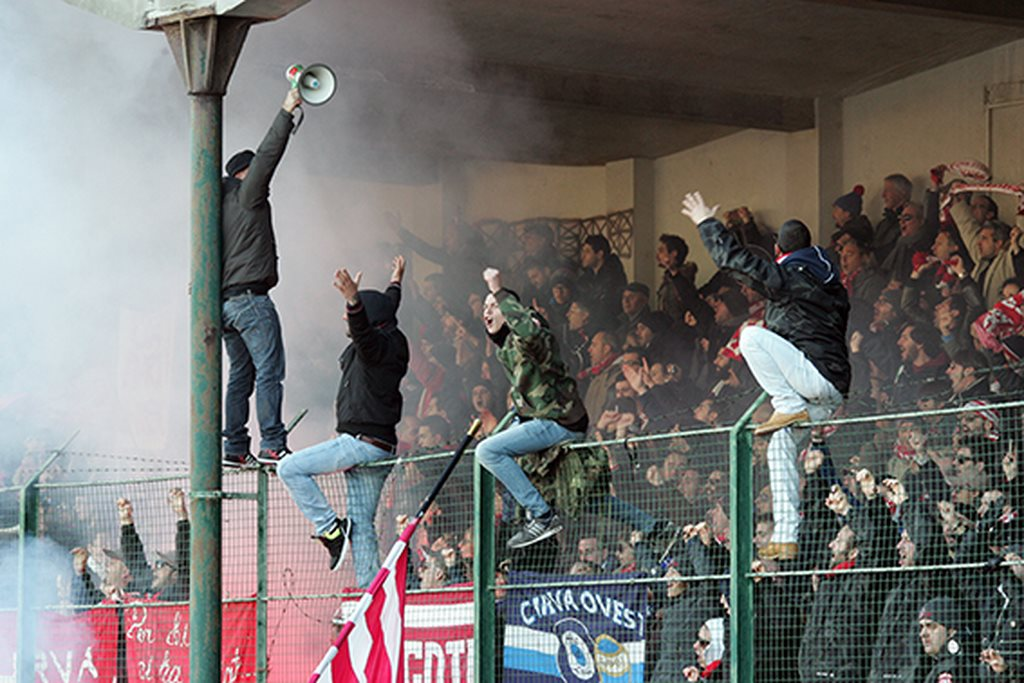 Tifosi_Ancona (3)