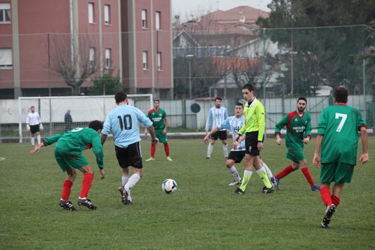 Trodica-Corridonia (11)