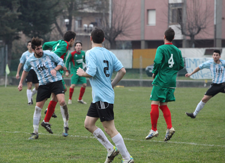Trodica-Corridonia (13)