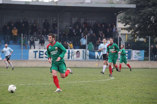 Trodica-Corridonia (14)
