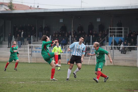 Trodica-Corridonia (16)