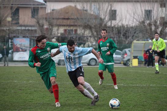 Trodica-Corridonia (18)