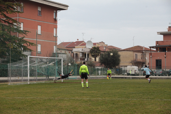 Trodica-Corridonia (19)