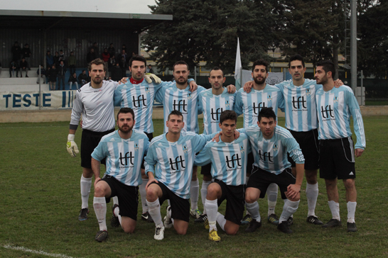 Trodica-Corridonia (2)