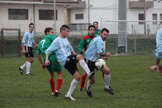 Trodica-Corridonia (4)