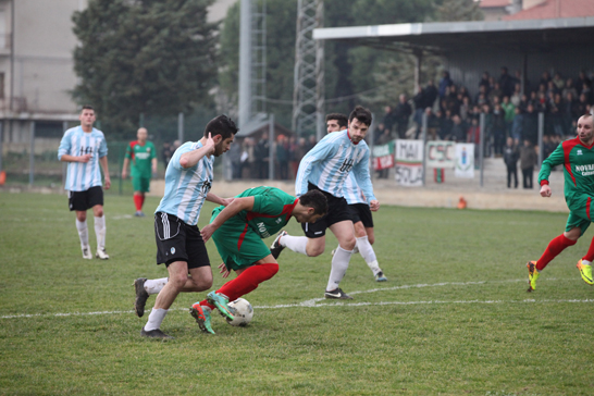 Trodica-Corridonia (9)