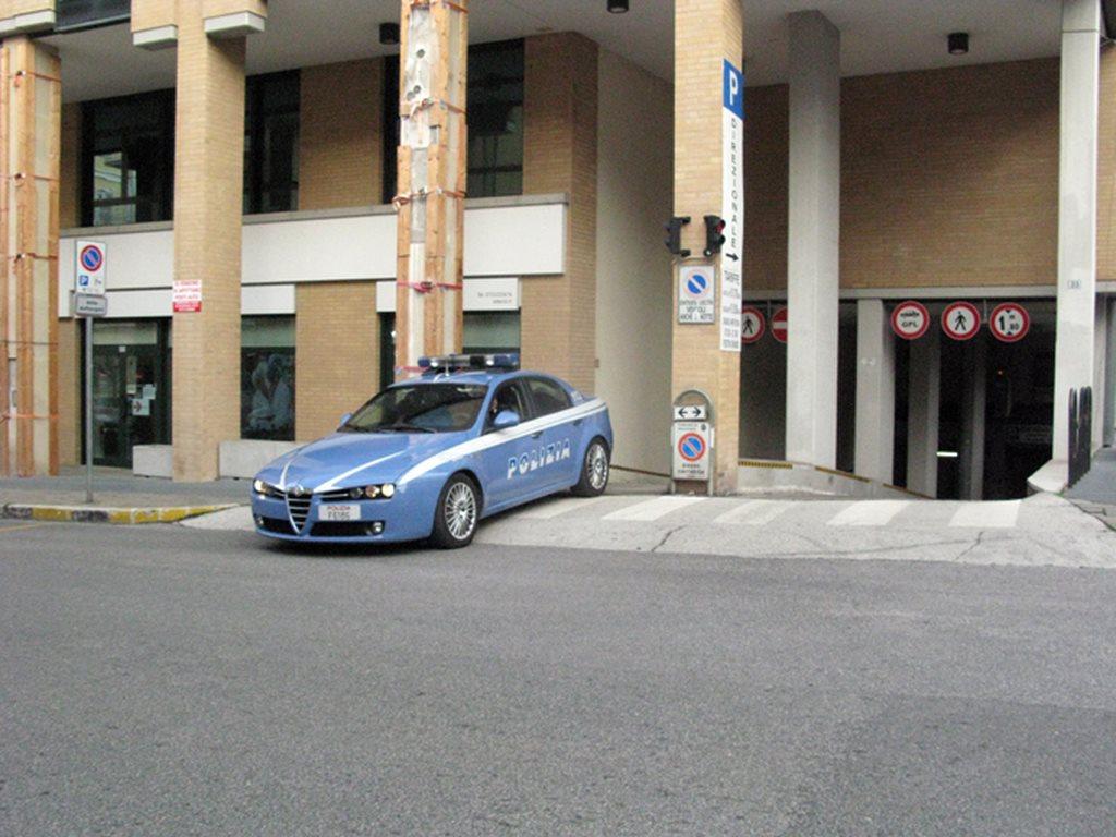 Via Carducci (11)
