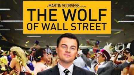 L'ultimo film di Scorsese