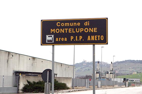 Zona_Industriale_Montelupone (39)