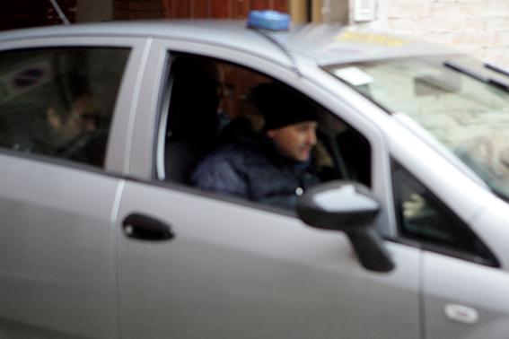 arresti_cc_Macerata (1)