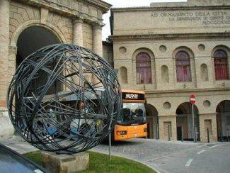 autobus-apm