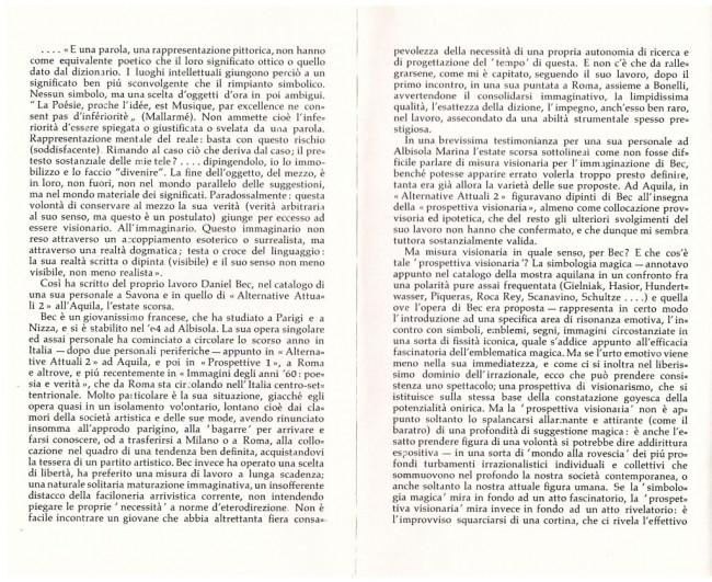 bec-crispolti-1-650x531