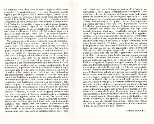 bec-crispolti-2-650x523