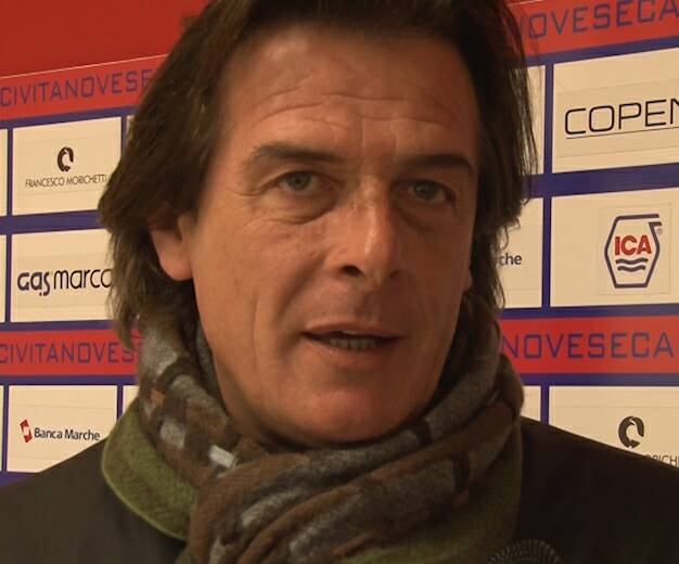 Fabrizio Cabrini