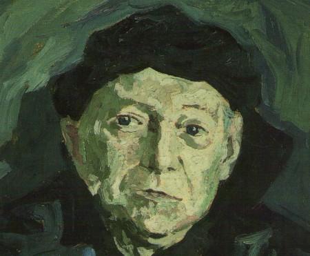 carlo-levi-il-poeta-umberto-saba-1950-450x371