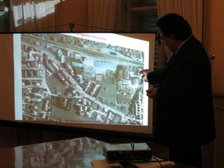 ceccotti urbanistica partecipata (2)