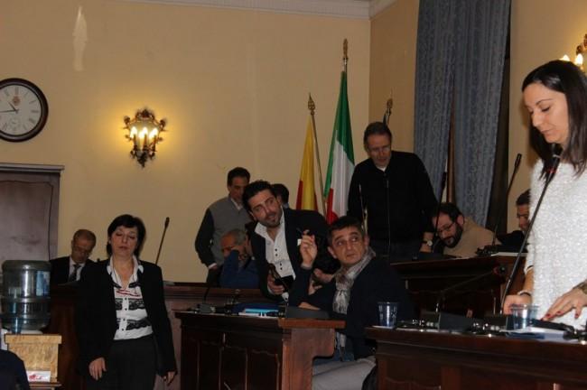 consiglio comunale civitanova (13)