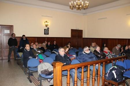 consiglio comunale civitanova (4)
