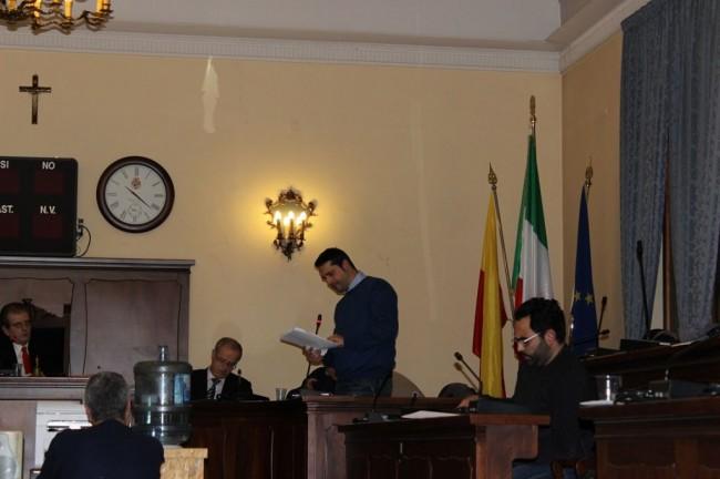 consiglio comunale civitanova (6)