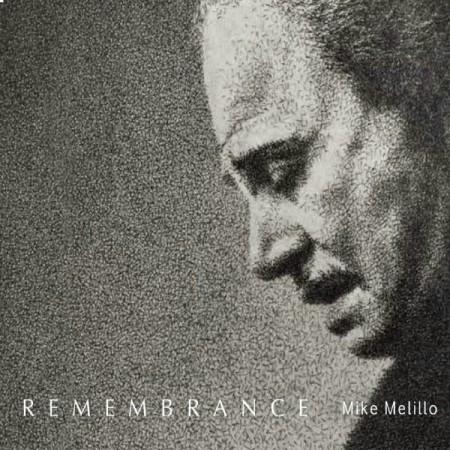copertina-melillo