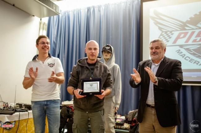 francesco_morganti_motoclub_pistello-1-650x432