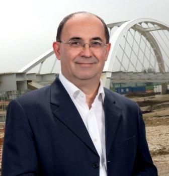 Francesco Vitali è l'amministratore unico di Task