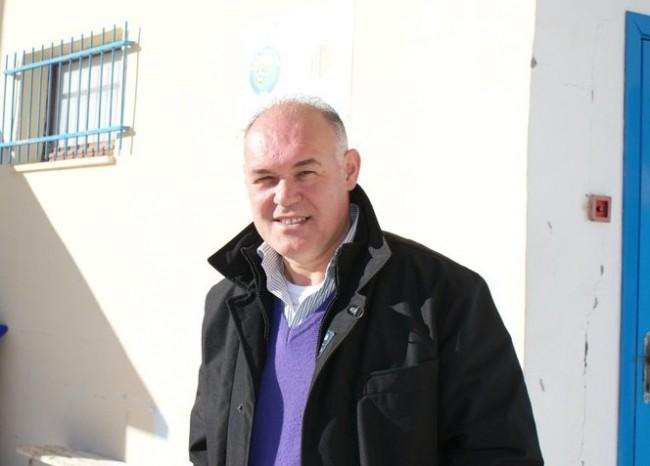 Giammario Cappelletti