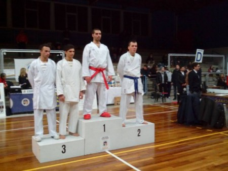karate san severino (1)