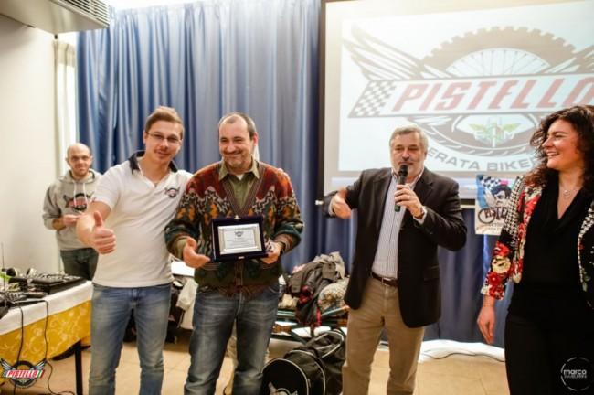 luca_bulgherini_motoclub_pistello-1-650x432
