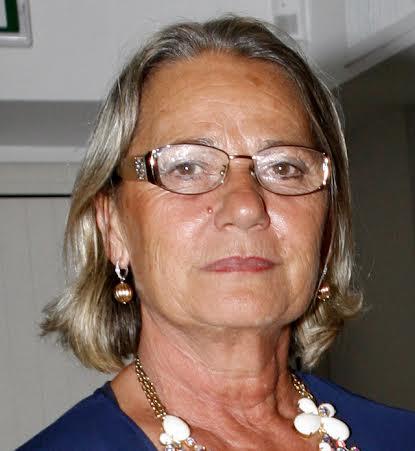 Paola Paciotti