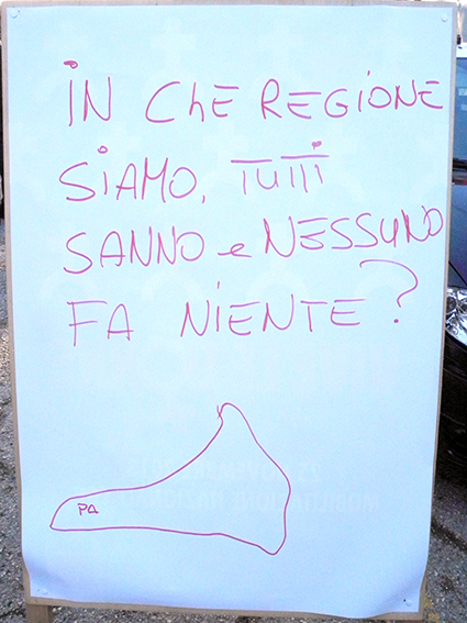 protesta_cgil_cisl_uil_tribunale_Macerata (6)