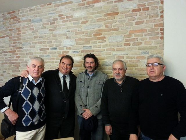 ristoratori-comitato