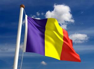 romania-bandiera