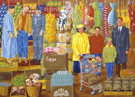 supermarket-2002-70x50cm-Stefano-Zattera-450x326